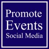 Thumbnail image for How to Promote Art Events Using Social Media
