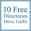 Thumbnail image for 10 Free Directories to Drive Traffic to Your Website