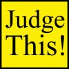 Thumbnail image for Judging Criteria for Our Juried Art Competitions