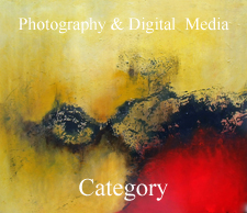 Post image for Abstracts – Photography & Digital