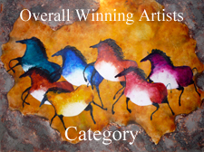 Post image for Open Art Exhibition – Overall Category