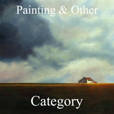 Post image for Countryside 2012 – Painting & Other Category