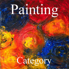 All Women – Painting Category post image