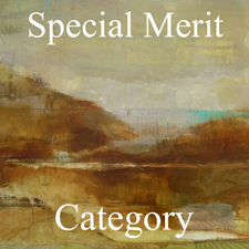Landscapes Art Exhibition – Special Merit post image