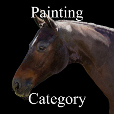 Animals Art Exhibition – Painting & Other post image