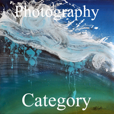 Open Art Exhibition – Photography & Digital post image