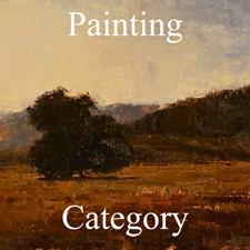 Countryside Art Exhibition – Painting & Other post image