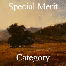 Countryside Art Exhibition – Special Merit Category post image