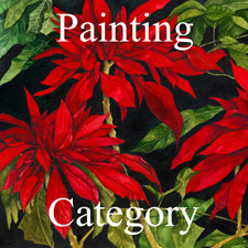 Seasons Art Exhibition – Painting & Other Category post image