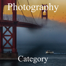 CityScapes Art Exhibition – Photography & Digital post image