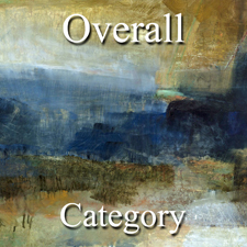 Landscapes Art Exhibition – Overall Category post image