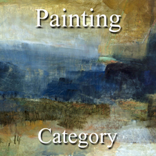 Landscapes Art Exhibition – Painting & Other post image