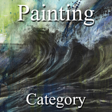SeaScapes Art Exhibition – Painting & Other post image