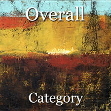 Abstracts Art Exhibition – Overall Category post image