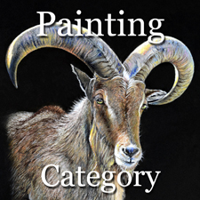 Nature Art Exhibition – Painting Category post image