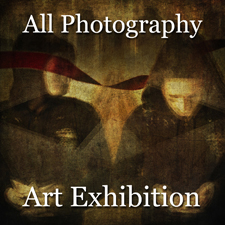 """All Photography"" Art Exhibition – February 2015 post image"