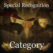All Photography – Special Recognition post image